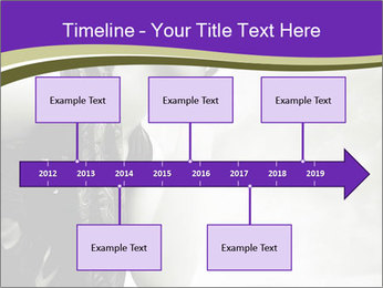 0000060509 PowerPoint Template - Slide 28