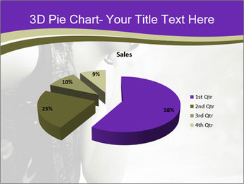 0000060509 PowerPoint Template - Slide 35