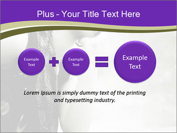 0000060509 PowerPoint Template - Slide 75