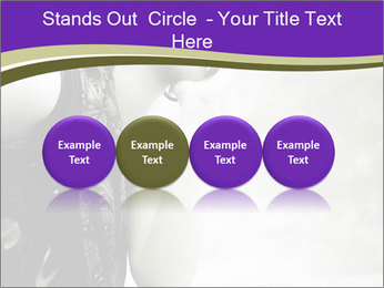 0000060509 PowerPoint Template - Slide 76