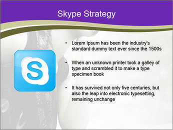 0000060509 PowerPoint Template - Slide 8
