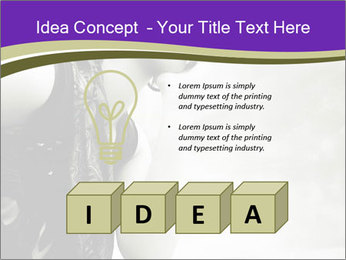 0000060509 PowerPoint Template - Slide 80