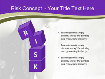 0000060509 PowerPoint Template - Slide 81