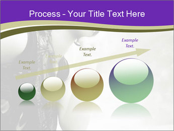 0000060509 PowerPoint Template - Slide 87