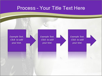 0000060509 PowerPoint Template - Slide 88