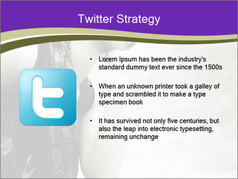0000060509 PowerPoint Template - Slide 9
