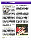 0000060509 Word Templates - Page 3