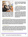 0000060509 Word Templates - Page 4