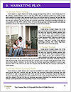 0000060509 Word Templates - Page 8