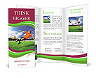 0000060511 Brochure Templates
