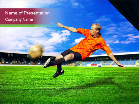 0000060511 PowerPoint Template