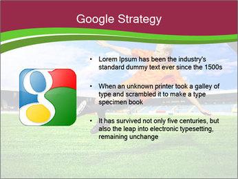 0000060511 PowerPoint Template - Slide 10