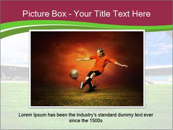 0000060511 PowerPoint Template - Slide 15