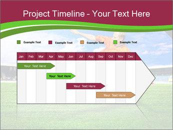 0000060511 PowerPoint Template - Slide 25
