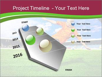 0000060511 PowerPoint Template - Slide 26