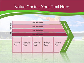 0000060511 PowerPoint Template - Slide 27