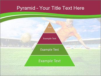 0000060511 PowerPoint Template - Slide 30