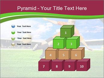 0000060511 PowerPoint Template - Slide 31
