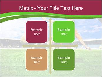 0000060511 PowerPoint Template - Slide 37