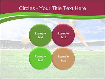 0000060511 PowerPoint Template - Slide 38
