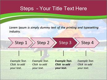 0000060511 PowerPoint Template - Slide 4