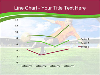 0000060511 PowerPoint Template - Slide 54