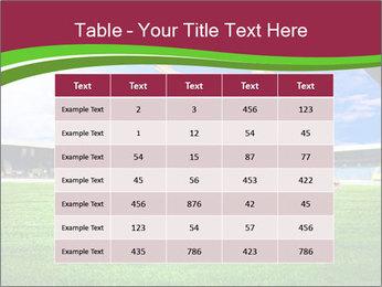 0000060511 PowerPoint Template - Slide 55