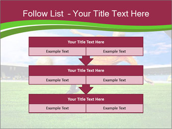 0000060511 PowerPoint Template - Slide 60