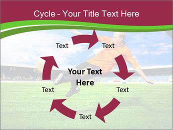 0000060511 PowerPoint Template - Slide 62