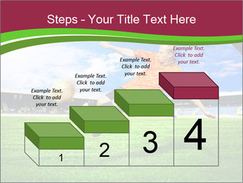 0000060511 PowerPoint Template - Slide 64