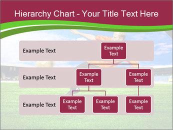 0000060511 PowerPoint Template - Slide 67