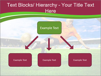 0000060511 PowerPoint Template - Slide 69