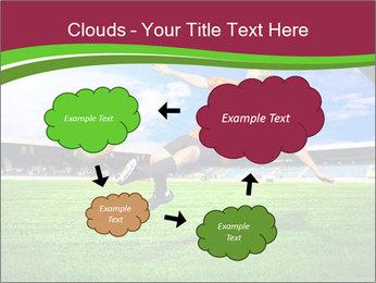 0000060511 PowerPoint Template - Slide 72