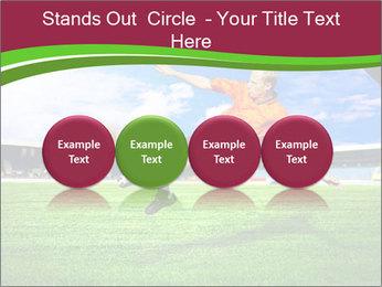 0000060511 PowerPoint Template - Slide 76