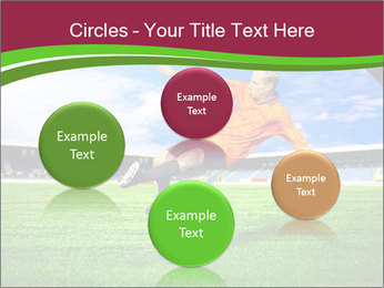 0000060511 PowerPoint Template - Slide 77