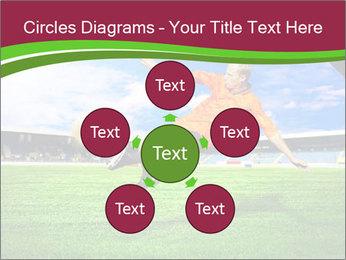 0000060511 PowerPoint Template - Slide 78