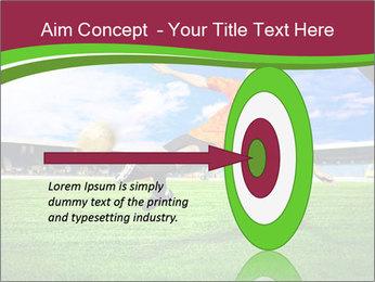 0000060511 PowerPoint Template - Slide 83