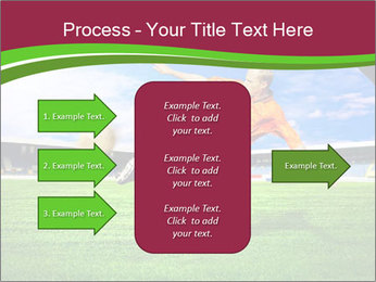 0000060511 PowerPoint Template - Slide 85