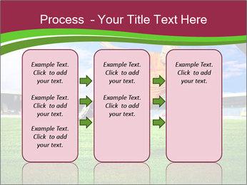0000060511 PowerPoint Template - Slide 86