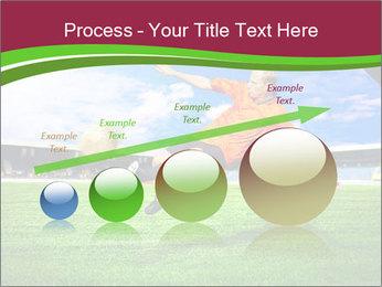 0000060511 PowerPoint Template - Slide 87
