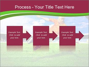 0000060511 PowerPoint Template - Slide 88