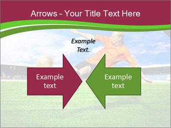 0000060511 PowerPoint Template - Slide 90
