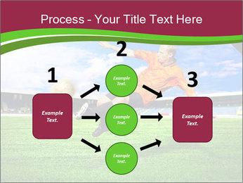 0000060511 PowerPoint Template - Slide 92