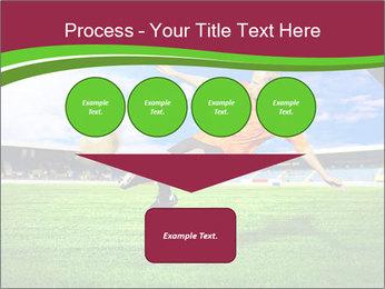 0000060511 PowerPoint Template - Slide 93