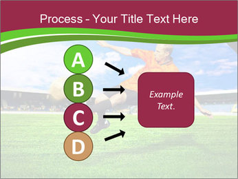 0000060511 PowerPoint Template - Slide 94