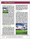 0000060511 Word Templates - Page 3