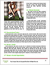 0000060511 Word Templates - Page 4