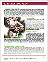 0000060511 Word Templates - Page 8