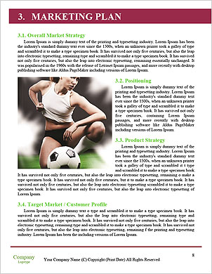 0000060511 Word Template - Page 8