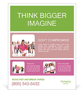 0000060512 Poster Template